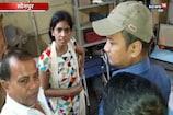 VIDEO: सोनपुर रेल मंडल में दिव्यांग टूल्स मैन की ड्यूटी के दौरान मौत