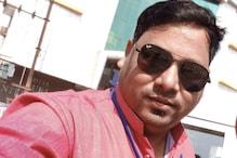 दंतेवाड़ाः CRPF कैंप से5 km दूर नक्सली हमला, पत्रकार की मौत, दो जवान शहीद