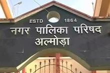 निकाय चुनाव: बीजेपी व कांग्रेस के लिए सिरदर्द बने पार्टी के बागी उम्मीदवार
