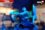 VIDEO: जब रामलीला में बार बालाओं ने आयटम नंबर पर लगाए ठुमके