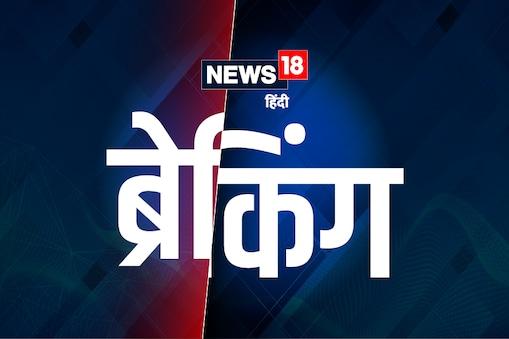 पूर्व केंद्रीय गृह मंत्री सुशील कुमार शिंदे की बेटी परिणीति शिंदे ने पीएम नरेंद्र मोदी के लिए 'अपशब्द' का इस्तेमाल किया हैं.