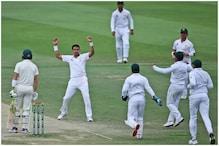 डेल स्टेन का दावा- भविष्य में नंबर 1 बन सकता है पाकिस्तान का ये गेंदबाज़