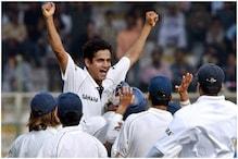 पाकिस्तान के खिलाफ हैट्रिक लेने वाले इकलौते खिलाड़ी का आज है बर्थडे