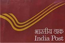 जयपुर में शुरू हुआ कस्टम क्लीयरेंस हाउस, व्यापारियों की दिल्ली की दौड़ हुई बंद