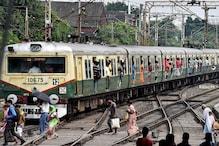 ईयरफोन और सेल्फी! क्या रेलवे नियमों की अनदेखी से हो रहे हैं हादसे?