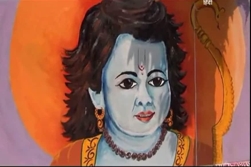 जब श्रीराम वन-वन भटककर सीता को खोज रहे थे. उस समय कबंध नाम के राक्षस को राम-लक्ष्मण ने मारा था. वह कबंध ही था जिसने राम को यह सुझाव दिया था कि वे सुग्रीव से मित्रता करें.