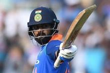 Video: इस उम्र में क्रिकेट को अलविदा कह देंगे विराट कोहली!