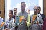VIDEO: हिमालय में पर्यावरण, संसाधन व विकास पर सेमिनार का सीएम ने किया उद्घाटन