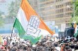 विधानसभा चुनाव: महासमुंद में 'पैराशूट उम्मीदवार' के आने से कांग्रेस में घमासान