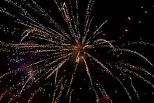 जानें कैसे काम करते हैं ग्रीन पटाखे और ये कहां मिलते हैं