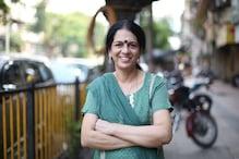 ये हैं भारत की पहली महिला जासूस, जिन्होंने सुलझाए 80,000 से ज्यादा केस