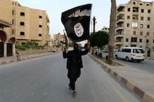 सीरिया में आईएस और अमेरिका समर्थित लड़ाकों में भीषण लड़ाई