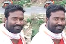 VIDEO- कटिहार: पार्षद पुत्र हत्याकांड में खुलासा, पुरानी रंजिश के चलते हुआ था कत्ल