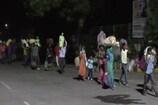VIDEO: काम नहीं मिलने से परेशान युवा कर रहे हैं पलायन
