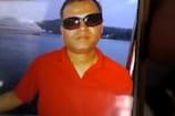 VIDEO- समस्तीपुर: क्लीनिक से घर लौटते वक्त अचानक गायब हुआ डॉक्टर