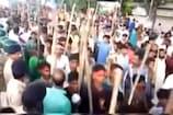 VIDEO- सुपौल: मेला देखने गए 10 साल के बच्चे की हत्या