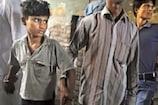 VIDEO- सुपौल: महीनों से गायब बच्चों में से एक ने फोन पर कहा 'हमें बेच दिया'