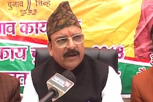 निकाय चुनाव में तीन चौथाई सीटें जीतेगी भाजपा: अजय भट्ट