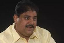 INLD में टूट के आसार! अजय चौटाला ने किया कई विधायकों के समर्थन का दावा