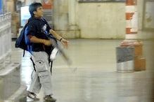 मुंबई हमलेसे कसाब की फांसी तक, जानें कब-क्या हुआ?