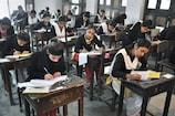 Haryana Board Exam 2019: नकल रोकने के लिए CCTV कैमरे लगे केंद्रों पर ही कराई जाएंगी परीक्षाएं