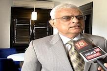 VIDEO : मुख्य चुनाव आयुक्त का ये बयान MP के अफसरों का बढ़ा देगा हौंसला