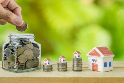 अपना घर खरीदने में आपकी मदद करेगा म्युचूअल फंड, खत्म हो जाएगी EMI की टेंशन!