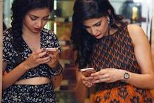 25 करोड़ ग्राहकों के SIM कार्ड होंगे बंद, कहीं आपका नंबर लिस्ट में तो नहीं?
