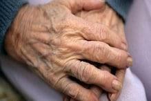 इस इलाके में 10 कटे हुए हाथ मिलने से मचा हड़कंप, दशहत में लोग