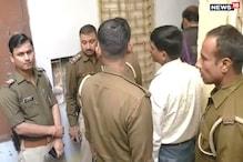कानपुरः रिटायर्ड डिप्टी एसपी के बेटे का शव घर में लटकता हुआ मिला