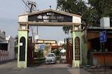 VIDEO: टनकपुर नगर पालिका में बागियों ने किया भाजपा के नाक में दम