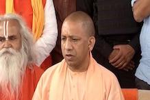 लखनऊ: 3 IAS और 4 PCS का तबादला, उज्जवल कुमार को नगर आयुक्त प्रयागराज का चार्ज