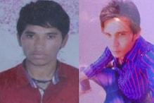 करनाल में अज्ञात वाहन ने बाइक सवार 3 युवकों को मारी टक्कर, 2 की मौत