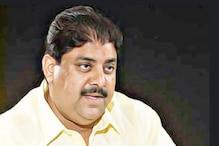 इनसो का संस्थापक मैं हूं, इसे कोई नहीं कर सकता भंग: अजय चौटाला