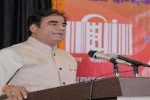मोतिहारी: अनिल कुमार राय ने संभाला केन्द्रीय विश्वविद्यालय के कुलपति का प्रभार