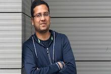 यौन उत्पीड़न के आरोपों के बाद Flipkart के CEO बिन्नी बंसल ने दिया इस्तीफा