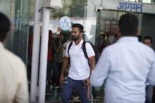 Team India के इन दो सितारों ने लखनऊ के अटल स्टेडियम में जड़ा है शतक