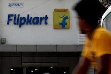 बिन्नी बंसल के बाद ई-कॉमर्स कंपनी Flipkart में दो और बड़े इस्तीफे!