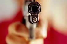 खटीमा चरूबेटा में सफाई कर्मचारी को गोली मारकर फरार हुए बदमाश