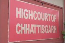 आयुर्वेदिक कॉलेज में होंगी 100 सीटें, HC ने आयुष मंत्रालय के फैसले को किया खारिज