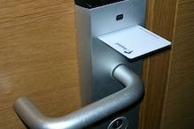 एक हैक से खुल सकता है होटल का इलेक्ट्रॉनिक लॉक