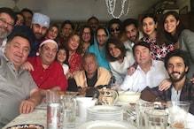 कपूर खानदान के लिए पाकिस्तान से आई अच्छी खबर!