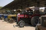 VIDEO: अस्सी फीसदी किसानों का पंजीयन हुआ रद्द, नहीं मिलेगा समर्थन मूल्य