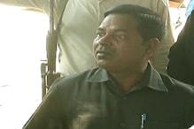 गुरुग्राम में गैस एजेंसी के मैनेजर से 37 लाख रुपये की लूट, जांच में जुटी पुलिस