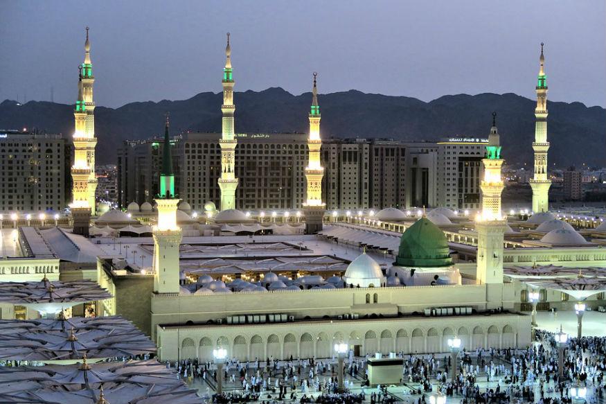 फातिमा और अली के पांच बच्चे थे. हसन (1), हुसैन (2), ज़ैनब (3), उम्म-ए-कुलसुम (4) और मोहसिन (5). मोहसिन की मौत जन्म से पहले, फातिमा के गर्भ में ही हो गई थी.