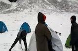 VIDEO: 54 वर्षों में NIM ने दिए एक से बढ़कर एक पर्वतारोही