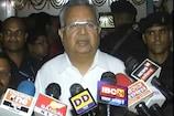 VIDEO- नक्सल गतिविधियों में जुड़े युवा मुख्यधारा में आने को बैचेन: CM रमन सिंह