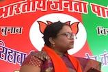 VIDEO: सिहावा सीट पर विकास के मुद्दे पर हावी हुई बेटी-बहू की लड़ाई