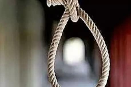 मधुबन पुलिस एकेडमी में ट्रेनिंग पर आए कमांडो ने फांसी लगा की आत्महत्या