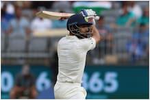 IND vs AUS: पर्थ टेस्ट में विराट कोहली ने फिर बिखेरा जलवा, बनाया ये वर्ल्ड रिकॉर्ड